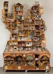 Casa ratonlins9