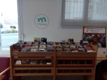 CDs i DVDs