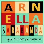 ArnellaSarabandaIQueCantenPrimavera