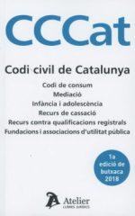CCCat