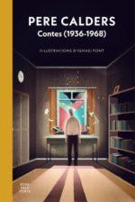 Contes_1936_1968