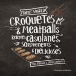 CroquetesIMandonguilles
