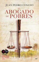 ElAbogadoDePobres