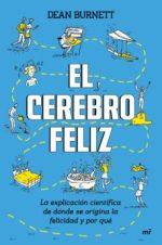 ElCerebroFeliz