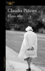 ElenaSabe