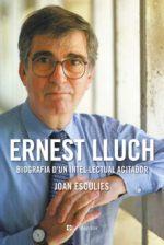 ErnestLluch