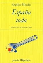 EspañaToda