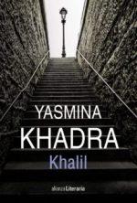 Khalil
