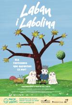 LabaniLabolina