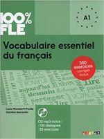 VocabulaireEssentielDuFrançais
