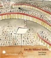 EmDicEduardToldra