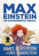 MaxEinsteinUnExperimentoGenial