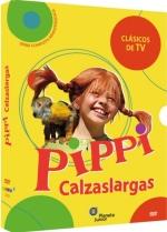 PipiCalzaslargas