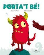 PortatBe