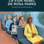 La vida rebel-de-rosa-parks-coberta-plana-230x345