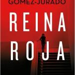 novel.la-reina roja_proporcionada