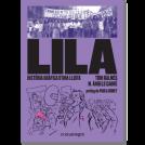 lila-historia-grafica