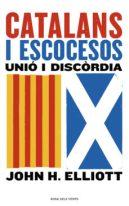 CatalansEscocesos