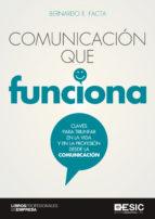 Comunicacionquefunciona