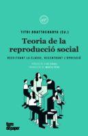 TeoriaSocial