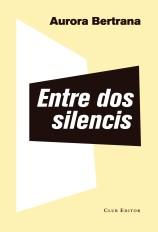 9788473292382_Entre2Silencis