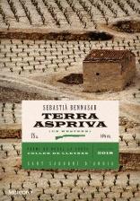 TerraAspriva