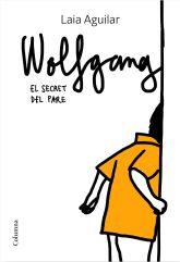 Wolfgang El secret del pare