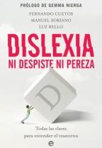 Dislexia ni despiste ni pereza-crop