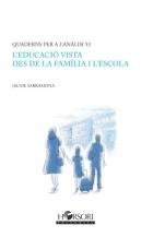 educacio-vista-des-de-la-familia-i-l-escola-crop