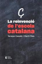 La reinvenció de l'escola catalana-crop