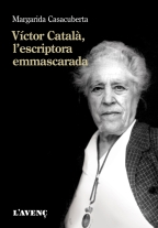 coberta_victor_catala_Maquetación 1