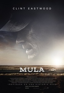 dvd_Mula