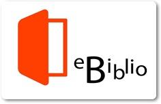 eBiblio_rs