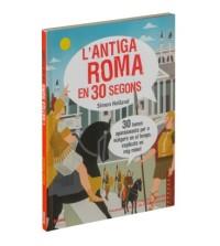 I coneixements Antiga Roma