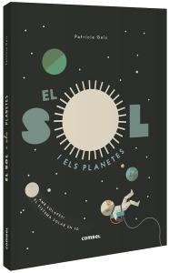 I coneixements. El sol i els planetes