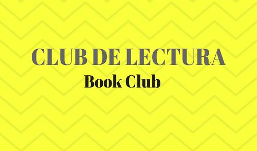 bv-book-club