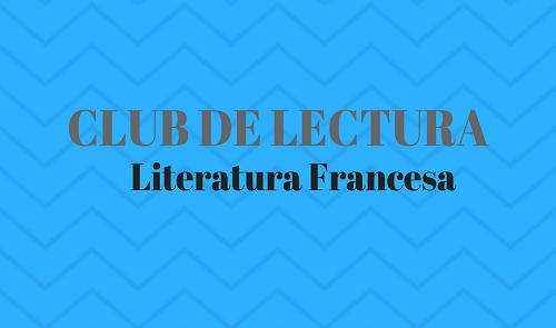 bv-literatura-francesa