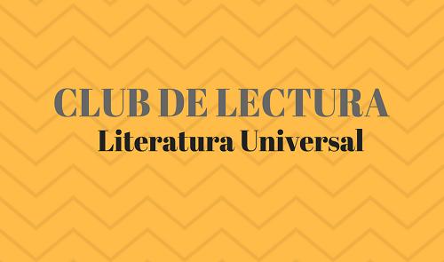 bv-literatura-universal