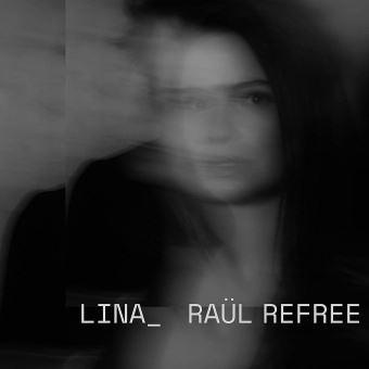 Lina-Raul-Refree