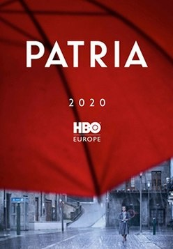 Patria SERIE_prop